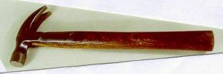 Kimberley Strap Hammer
