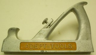 Adept Tools Co.