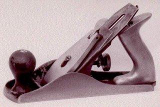 Alanware Pty Ltd - Aluminium body & tote