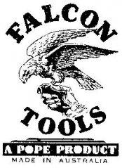 Falcon Trademark