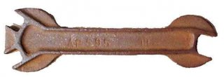 ihc-595-3.jpg