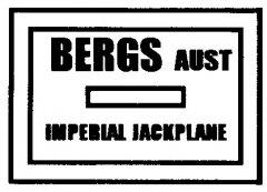 bergs-front-label.jpg